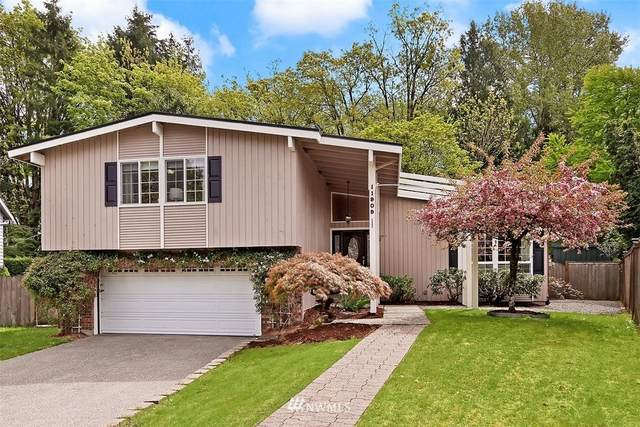 11909 NE 159th Street, Bothell, WA 98011 (#1765566) :: Icon Real Estate Group