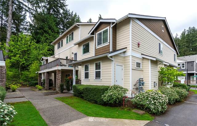 21603 11th Drive SE, Bothell, WA 98021 (#1765567) :: Better Homes and Gardens Real Estate McKenzie Group