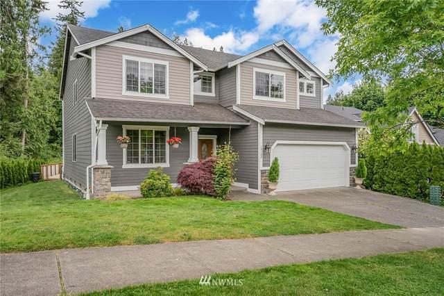 12122 57th Drive SE, Snohomish, WA 98296 (#1765572) :: Pickett Street Properties