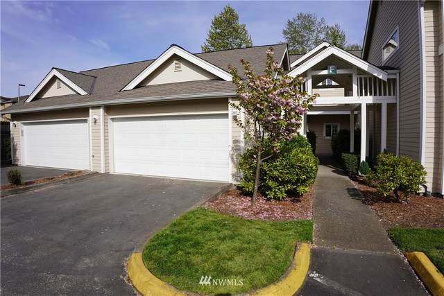 1522 196th Street SE F102, Bothell, WA 98012 (#1765574) :: Northwest Home Team Realty, LLC