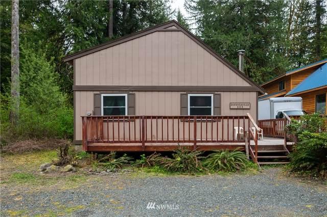 6974 Baker Circle, Deming, WA 98244 (#1765575) :: Beach & Blvd Real Estate Group