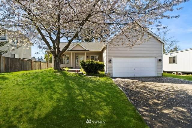 4532 44th Street NE, Tacoma, WA 98422 (#1765590) :: NW Home Experts