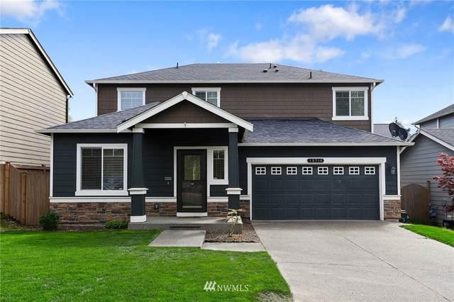 19718 77th Place NE, Kenmore, WA 98028 (#1765594) :: Northwest Home Team Realty, LLC