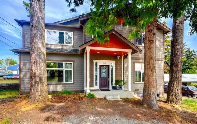 4002 S 152nd St, Tukwila, WA 98188 (#1765609) :: Better Homes and Gardens Real Estate McKenzie Group