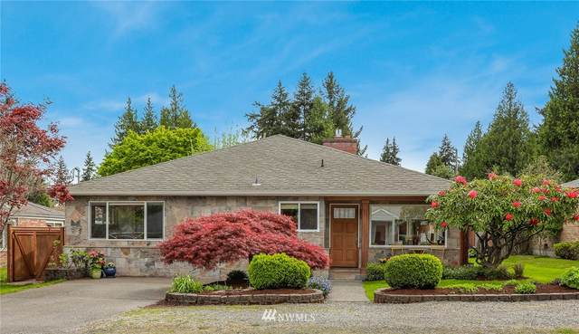 3217 NE 86th Street, Seattle, WA 98115 (#1765633) :: Northwest Home Team Realty, LLC