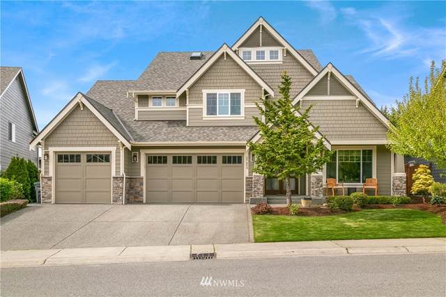 27459 254th Way SE, Maple Valley, WA 98038 (#1765643) :: Tribeca NW Real Estate