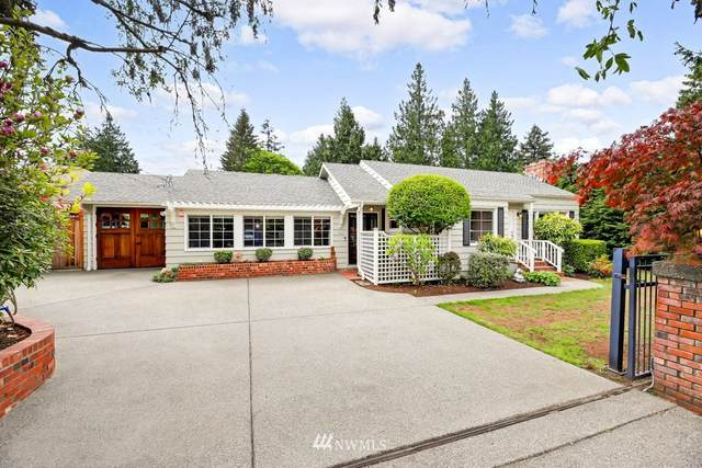 2015 SW 149th Street, Burien, WA 98166 (#1765649) :: Better Homes and Gardens Real Estate McKenzie Group