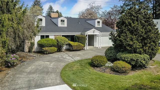 9213 78th Street SW, Lakewood, WA 98498 (#1765664) :: Northern Key Team