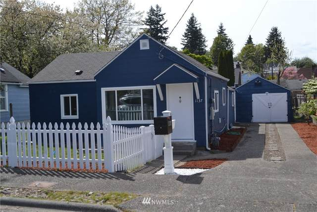 1137 Pennsylvania Avenue, Bremerton, WA 98337 (#1765666) :: Keller Williams Realty