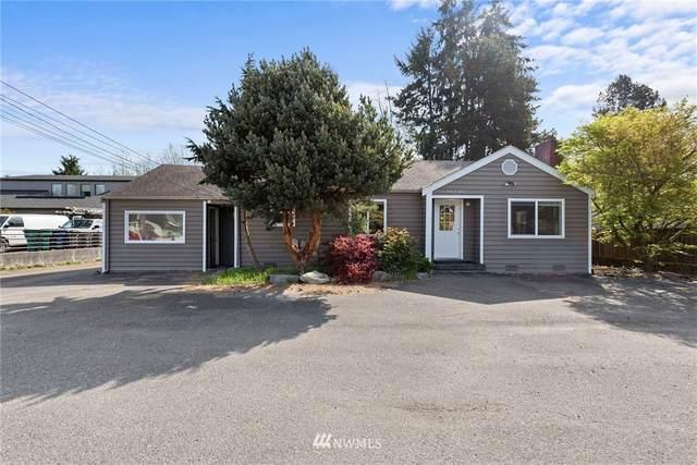 16501 7th Place W, Lynnwood, WA 98037 (#1765667) :: M4 Real Estate Group