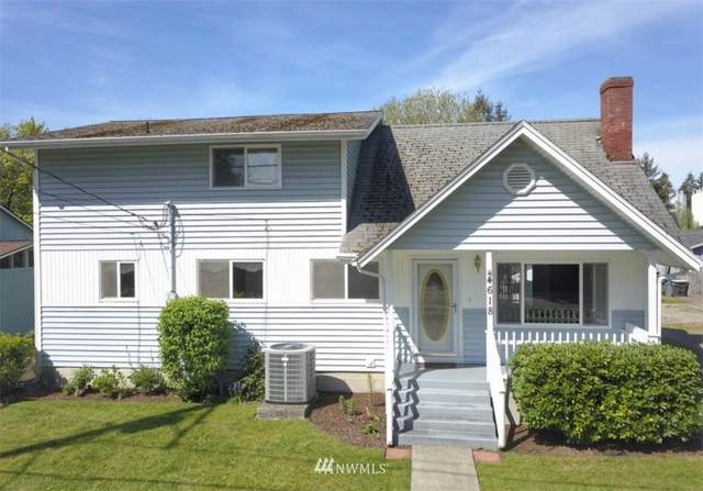 4618 Sunset Drive W, University Place, WA 98466 (#1765668) :: Ben Kinney Real Estate Team