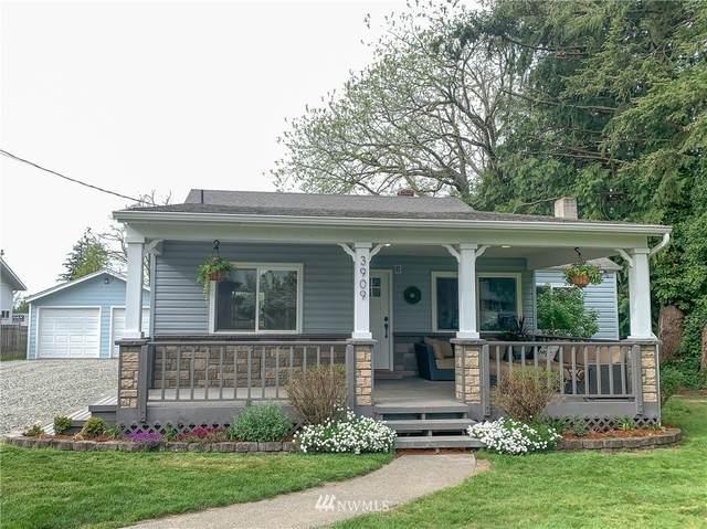 3909 96th Street E, Tacoma, WA 98446 (#1765686) :: Tribeca NW Real Estate