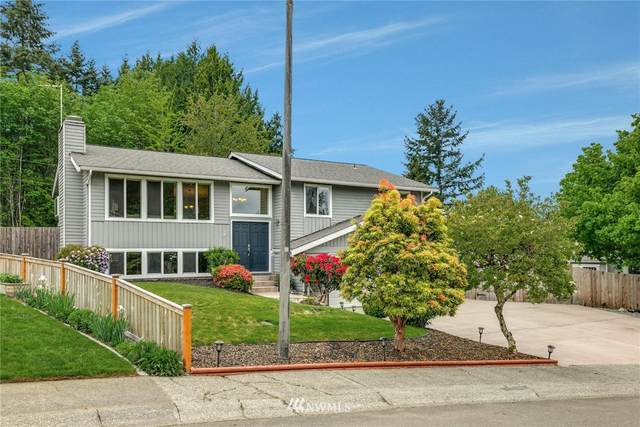 21808 8th Place W, Bothell, WA 98021 (#1765694) :: Provost Team | Coldwell Banker Walla Walla