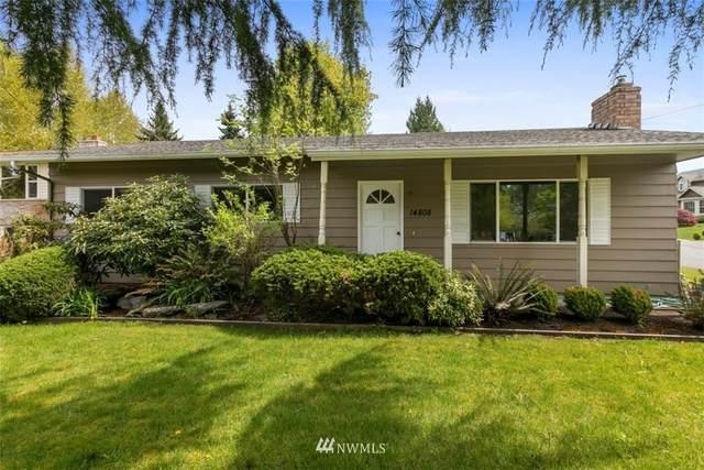 14808 78th Avenue NE, Kenmore, WA 98028 (#1765696) :: Northwest Home Team Realty, LLC