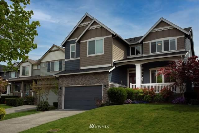 717 77th Drive SE, Lake Stevens, WA 98258 (MLS #1765699) :: Community Real Estate Group