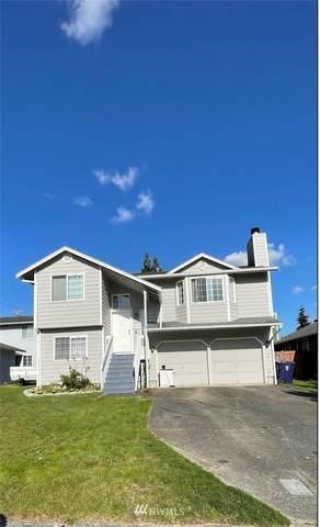 2739 Highline Place NE, Tacoma, WA 98422 (#1765728) :: The Kendra Todd Group at Keller Williams
