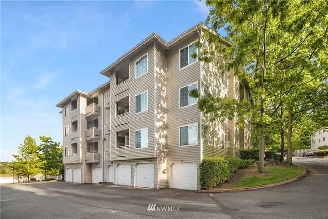 801 Rainier Avenue N D317, Renton, WA 98057 (#1765730) :: McAuley Homes