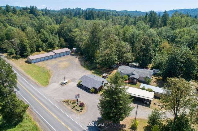 273 Fuller Rd, Salkum, WA 98587 (#1765741) :: Tribeca NW Real Estate