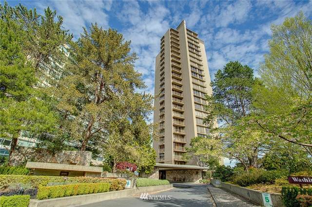 1620 43rd Avenue E 3B, Seattle, WA 98112 (#1765748) :: The Kendra Todd Group at Keller Williams