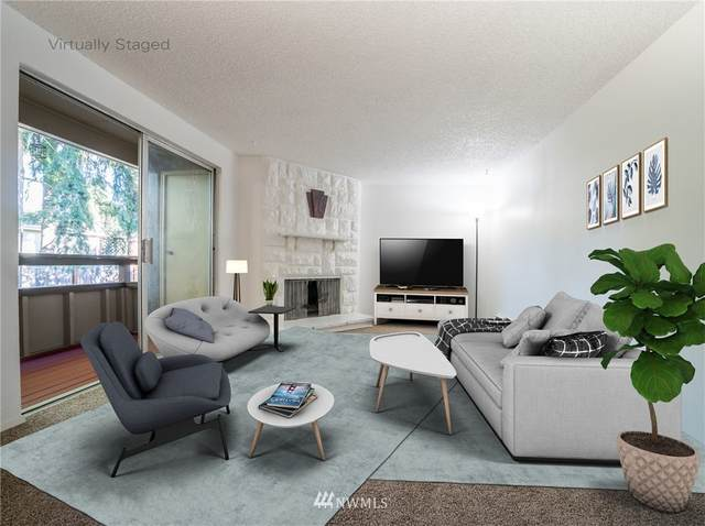 4719 176th Street SW F8, Lynnwood, WA 98037 (#1765754) :: Ben Kinney Real Estate Team