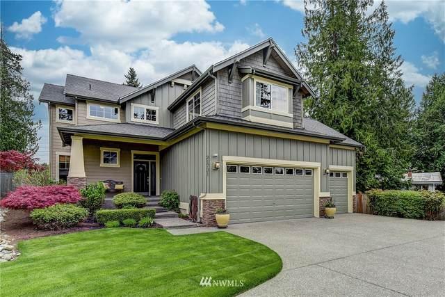 21731 19th Avenue W, Lynnwood, WA 98036 (#1765768) :: Northwest Home Team Realty, LLC