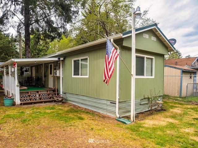2551 Williwaw Lane, Ocean Shores, WA 98569 (MLS #1765770) :: Community Real Estate Group