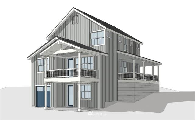 275 Bluebell Lane, Chelan, WA 98816 (#1765790) :: Icon Real Estate Group
