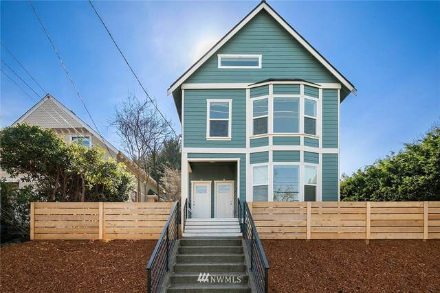 1709 E Columbia Street, Seattle, WA 98122 (#1765860) :: Alchemy Real Estate