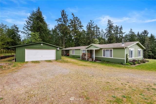 7203 177th Avenue SW, Longbranch, WA 98351 (#1765875) :: Northwest Home Team Realty, LLC