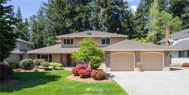 12504 40th Avenue SE, Everett, WA 98208 (#1765876) :: Northwest Home Team Realty, LLC