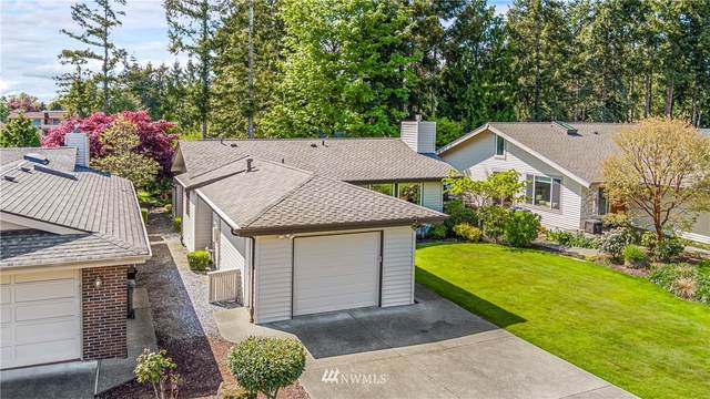 24711 11th Avenue S, Des Moines, WA 98198 (#1765879) :: Northern Key Team