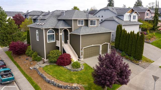 7901 55th Place NE, Marysville, WA 98270 (#1765898) :: Ben Kinney Real Estate Team