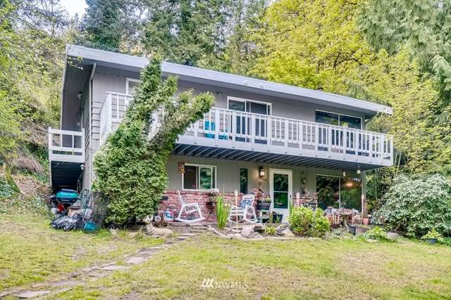 1810 NW Goode Place, Issaquah, WA 98027 (#1765911) :: Tribeca NW Real Estate