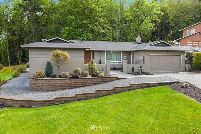 1430 20th Avenue SW, Puyallup, WA 98371 (#1765966) :: The Original Penny Team