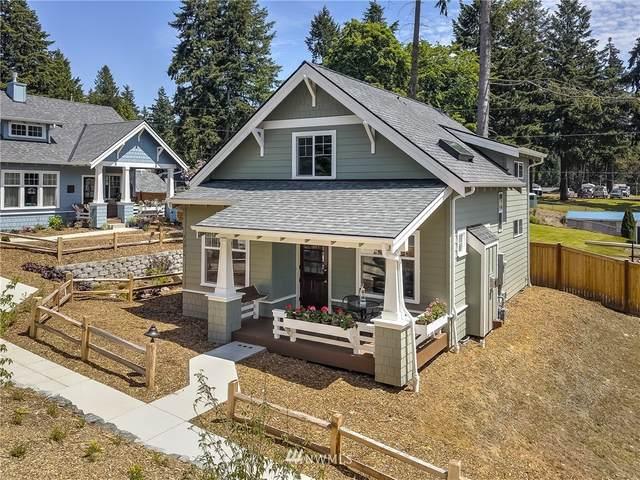 30925 6th Lane SW, Federal Way, WA 98023 (#1765979) :: Northwest Home Team Realty, LLC