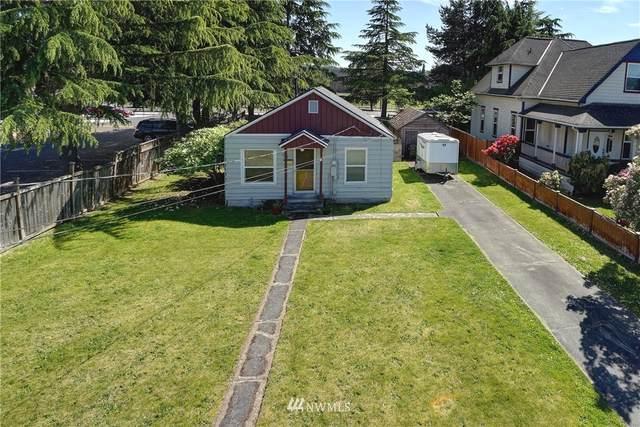 720 3rd Avenue NW, Puyallup, WA 98371 (#1765980) :: McAuley Homes
