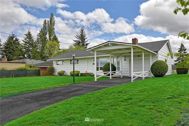 4955 Vesper Drive, Everett, WA 98203 (#1765982) :: Northwest Home Team Realty, LLC