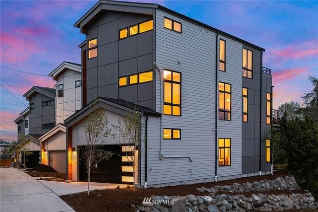 7107 Aurora Avenue N, Seattle, WA 98103 (#1765983) :: Northwest Home Team Realty, LLC