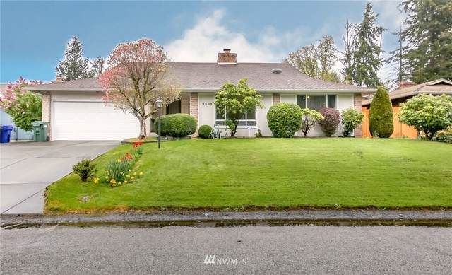 9809 79th Street SW, Lakewood, WA 98498 (#1765985) :: Better Homes and Gardens Real Estate McKenzie Group