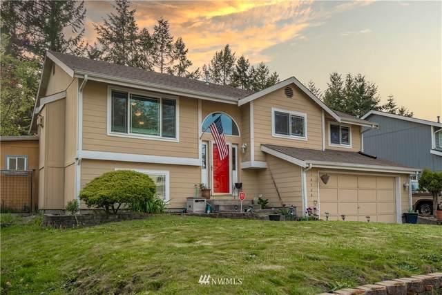 16720 10th Avenue Ct E, Spanaway, WA 98387 (#1765997) :: Ben Kinney Real Estate Team