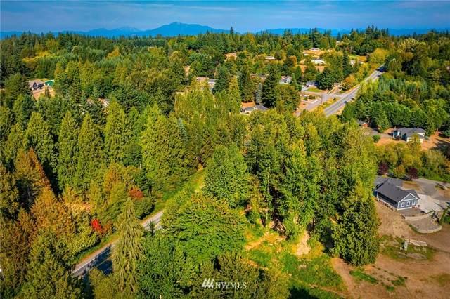 8830 123RD AVENUE SOUTHEAST, Snohomish, WA 98290 (MLS #1765999) :: Reuben Bray Homes