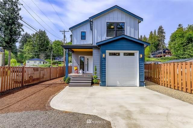 18615 Augusta Avenue NE, Suquamish, WA 98392 (#1766006) :: Northwest Home Team Realty, LLC