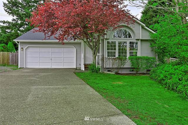 727 145th Place SW, Lynnwood, WA 98087 (#1766028) :: The Torset Group
