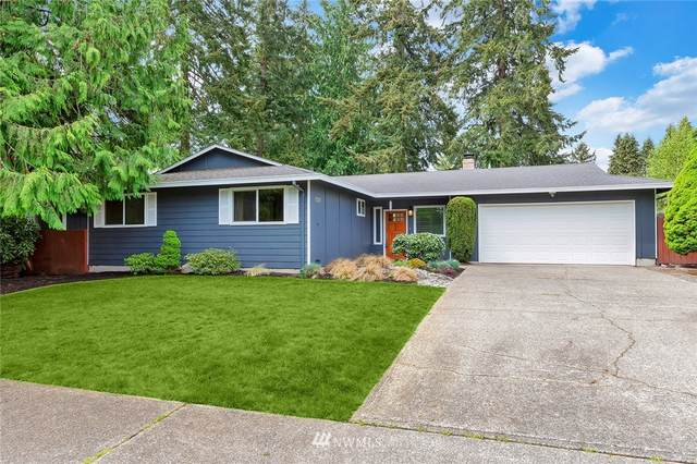 17243 130th Avenue SE, Renton, WA 98058 (#1766041) :: Better Homes and Gardens Real Estate McKenzie Group