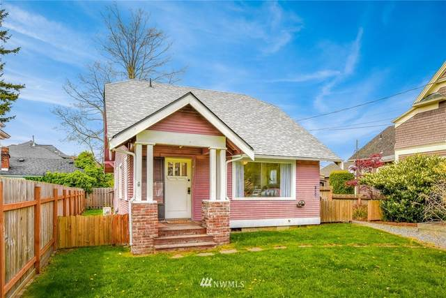 1905 J Street, Bellingham, WA 98225 (#1766058) :: Northwest Home Team Realty, LLC