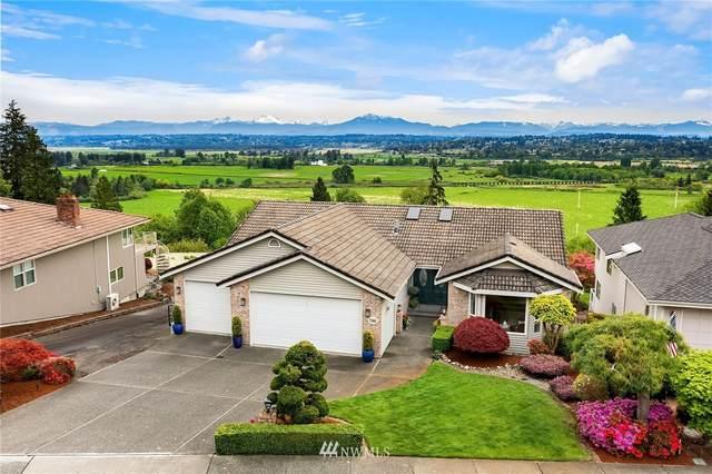7101 Yew Street, Everett, WA 98203 (#1766072) :: Lucas Pinto Real Estate Group