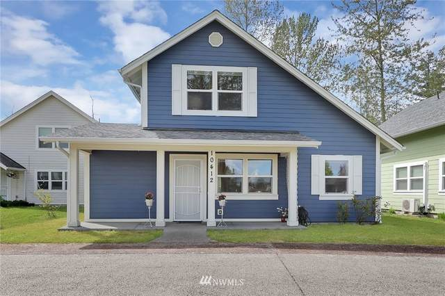 10412 10th Ave E, Tacoma, WA 98445 (#1766077) :: Ben Kinney Real Estate Team