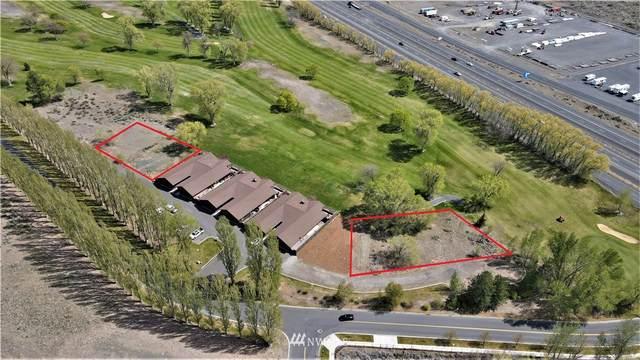 1213 NE Nanto Road, Moses Lake, WA 98837 (#1766086) :: Northwest Home Team Realty, LLC