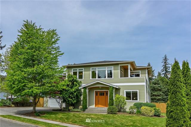 1201 160th Street SW, Lynnwood, WA 98087 (#1766088) :: M4 Real Estate Group