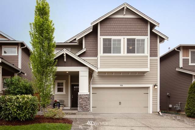 3928 174th Street SE, Bothell, WA 98012 (#1766091) :: Mike & Sandi Nelson Real Estate
